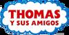 ThomasandFriendsSpanishLogo