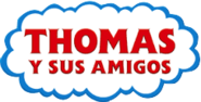 ThomasandFriendsSpanishLogo