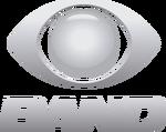 Tv-bandeirantes-anuncia-nova-identidade-visual-totalmente-monocromatica