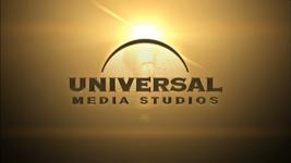 UMS HD 1