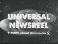Universal-newsreel-1965