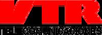 VTR Telecomunicaciones 1994