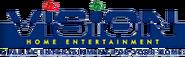 Vision Home Entertainment 3