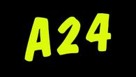 Vlcsnap-2018-08-07-12h18m13s864