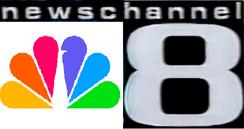 WFLA (1995-2001)