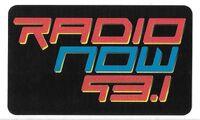 WNOU Radio Now 93.1