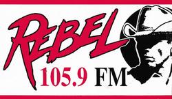 WPFB-FM Middletown 1995