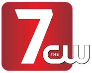 WTVW 7CW 2019 2