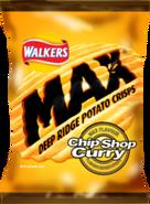 WalkersMaxChipShopCurry2001