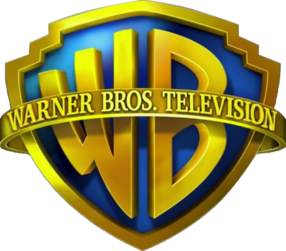 Warner bros television 2017 logo by lamonttroop-dbhswuw