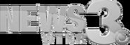Wtkr-logo-gray