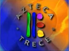 XHDF-TV13 (1998)