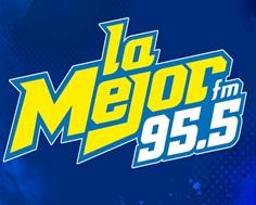 XHRO LAMEJORFM 955