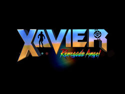 Xavier-renegade-angel