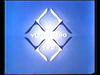 YLE TV2 - Hyvää yötä 15. syyskuuta 1990 (3)