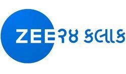Zee 24 Kalaak