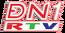 ĐN1-RTV