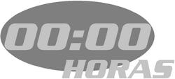 0000horas2001