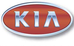006529 Kia 2008
