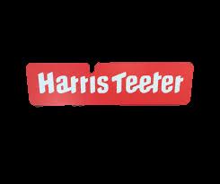 Harris Teeter Logopedia Fandom Powered By Wikia