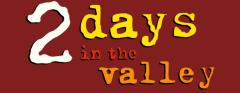 2-days-in-the-valley-movie-logo