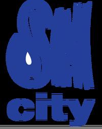 2007-2010A