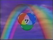 7RARE72