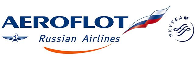 File:Aeroflot.jpg