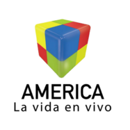 AmericaLavidaenvivoLogo