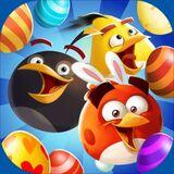 AngryBirdsBlastEasterAppIcon