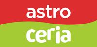 Astro Ceria (2D)