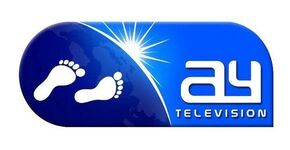 Athmeeya-Yathra-TV