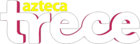 AztecaTrece 2015