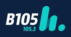 B105FM 2020