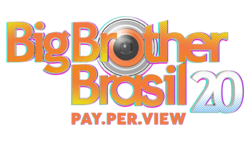 BBB20 Pay per view