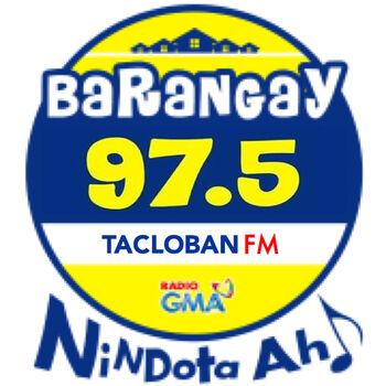 Barangay975Tacloban