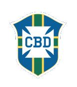 Brasil 1956 logo