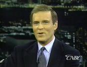 CNBC1995