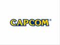 Capcom2001RECodeVeronicaXPS2