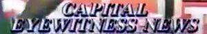 Capital Eyewitness News 1994