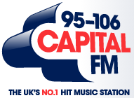 Capital FM Network logo-1-