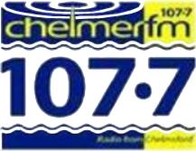 Chelmer FM 2000