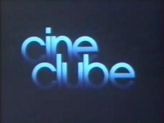 Cine Clube 1977