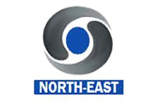 DD NORTH EAST LOGO