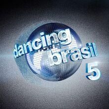Dancing Brasil 5