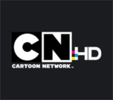 DirecTV CNHD channel logo