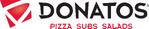 Donatos Pizza 2