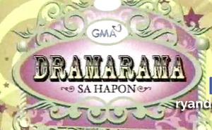 Dramarama2004