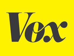 Dribbble vox large