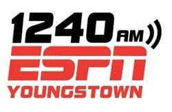 ESPN 1240 WBBW